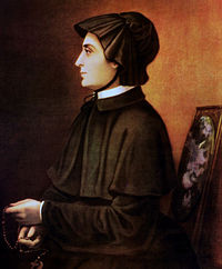 Seton-painting-leftprofile.jpg